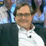 """""""Si gana... me voy de España"""": qué celebridades han declarado exiliarse según qué partido gane el 26-J"""