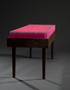 pencil bench2