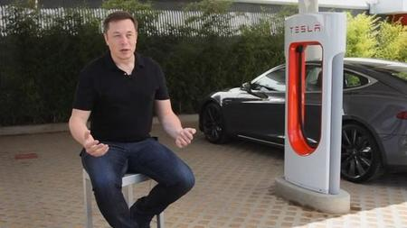 tesla-supercharger-network.jpg