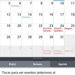 Foto 14 de 26 de la galería lg-optimus-g-pro-capturas-de-pantalla en Xataka Android