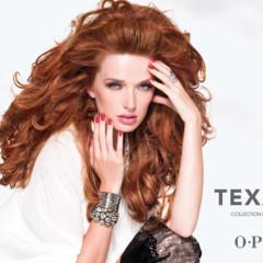 Foto 14 de 18 de la galería texas-una-nueva-coleccion-de-opi-para-la-primavera-del-2011 en Trendencias