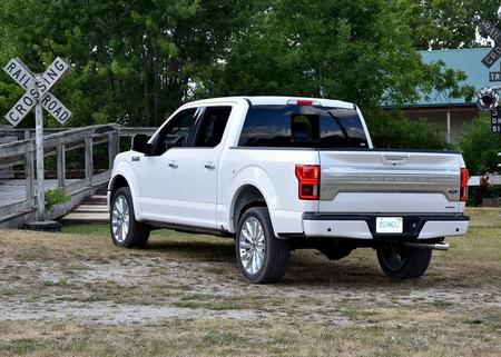 Ford F 150 2018 1280 19