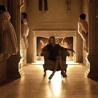 Cambio de planes en 'American Horror Story': el crossover entre Murder House y Coven se estrenará este año