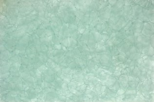 Revestimientos de cristal reciclado