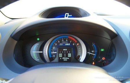 Honda-Insight-prueba-650-31