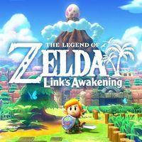 Así será la mágica edición especial de The Legend of Zelda: Link's Awakening con sabor a retro [E3 2019]