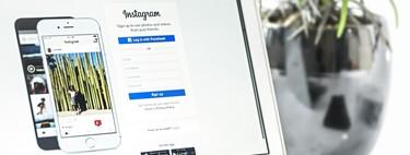 Cómo subir fotos a Instagram desde PC gracias a Vivaldi