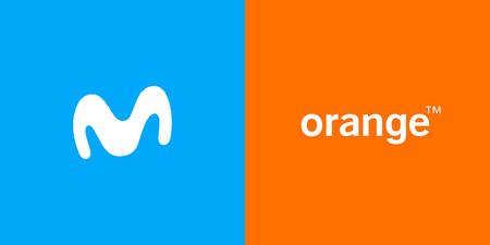 Movistar y Orange acuerdan reorganizar las frecuencias 5G en los 3,5GHz cansados de esperar al Gobierno, según Expansión