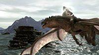 Sony envía a los redactores una guía sobre como analizar 'Lair'