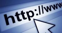 ¿Cuál es tu opinión de los actuales proveedores de Internet en México? La pregunta de la semana