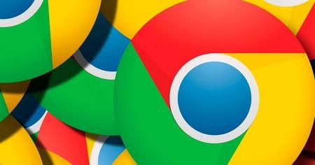Google Chrome se actualiza y ahora añade más protección en la navegación por páginas web no seguras