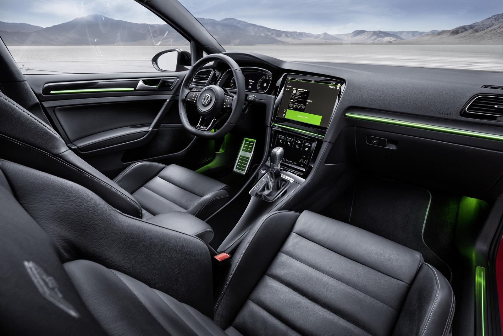 Foto de Volkswagen en el CES 2015 (9/14)
