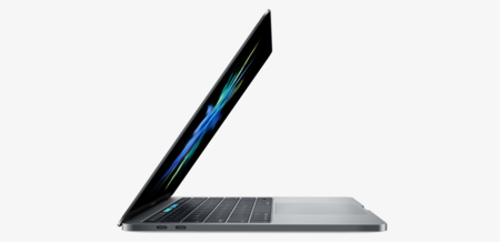 Los primeros benchmarks lo confirman: el nuevo MaBook Pro tiene el SSD más rápido del mercado