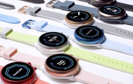 """Google adquiere tecnología """"secreta"""" de Fossil para un nuevo smartwatch que compita con el Apple Watch"""