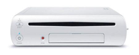 Las consolas no están muertas, al menos así lo cree el creador de la Xbox original