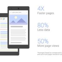 Google tiene la solución para sitios con mala conexión: aligerar él mismo las páginas web
