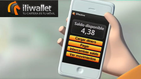 iliwallet, sencilla alternativa de marketing móvil en modalidad SaaS