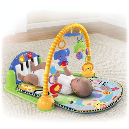 w2621-discover-n-grow-kick-and-play-piano-gym-d-1.jpg