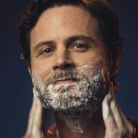 Hasta 30% de descuento en Braun y KingC Gillette, unos sets para el cuidado de la barba ideales para regalar estas navidades
