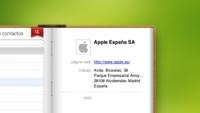 Skeumorfismo: qué es y porqué Apple lo está adoptando