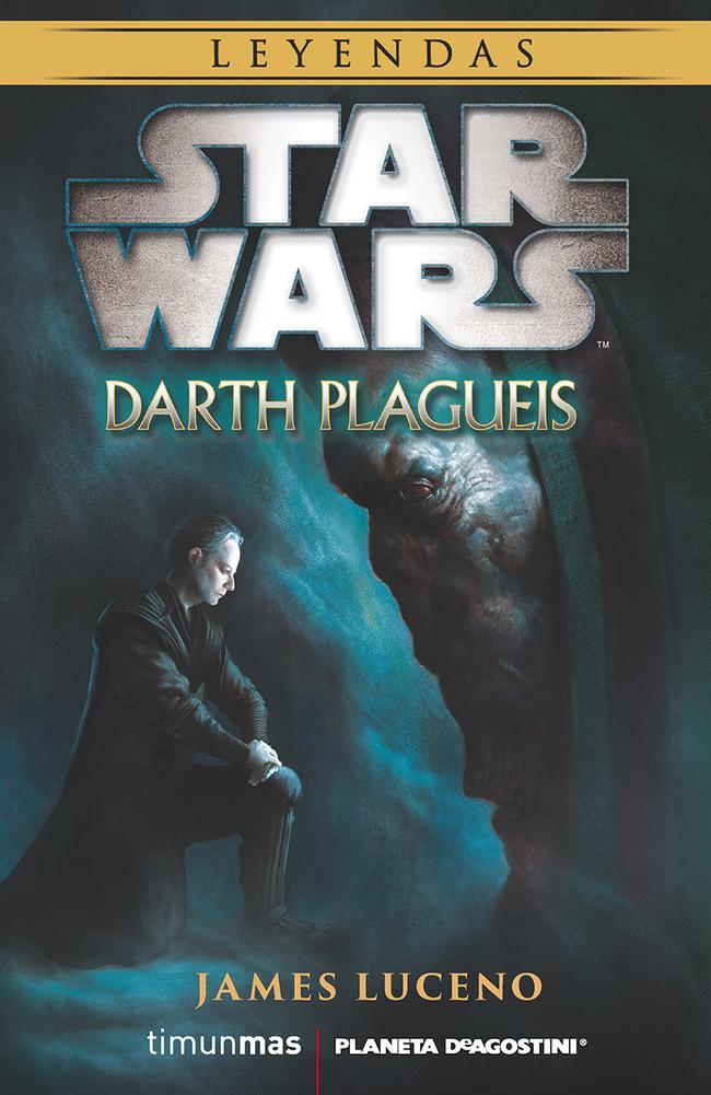 Darth Plagueis Espinof