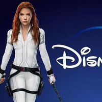 Scarlett Johansson y Marvel entierran el hacha de guerra con un acuerdo extrajudicial valorado en más de 40 millones de dólares, según Deadline