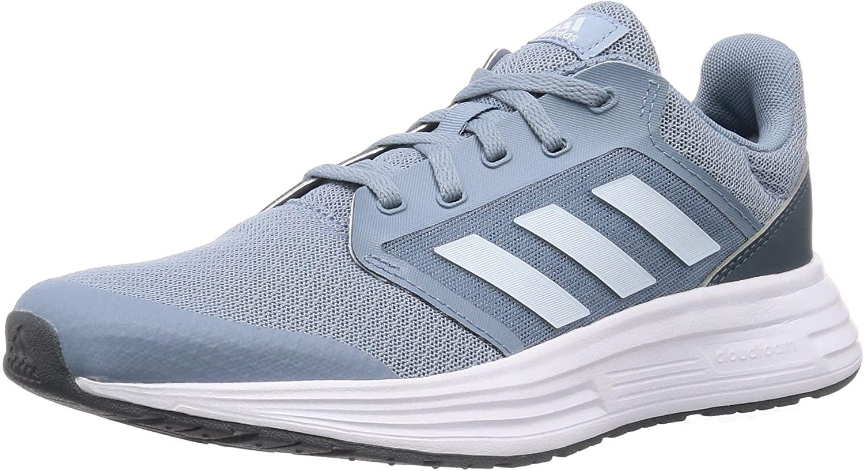 Zapatillas de Adidas modelo Galaxy 5