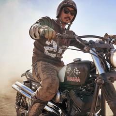 Foto 22 de 30 de la galería yamaha-scr950-yard-bulit en Motorpasion Moto