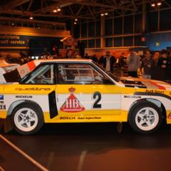 Foto 100 de 119 de la galería madrid-motor-days-2013 en Motorpasión F1
