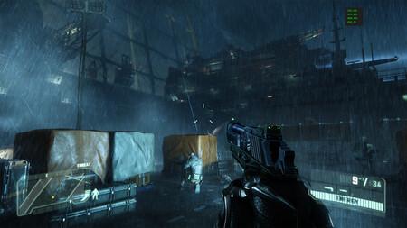 """Han instalado Crysis 3 en una GeForce RTX 3090 y ahora el meme """"¿puede mover Crysis?"""" ha subido de nivel"""