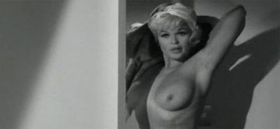 'Show them to Me': 37 Topless de Cine
