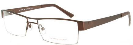 gafas de ver victorio y lucchino