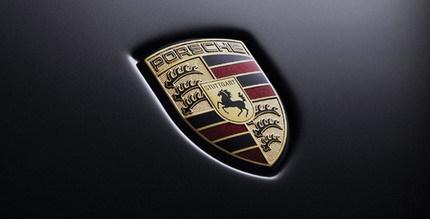 Porsche recompensa a sus empleados con 5.200 euros por sus buenos resultados
