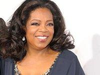 Oprah Winfrey tendrá un biopic