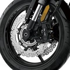 Foto 14 de 63 de la galería kawasaki-versys-1000-2019 en Motorpasion Moto