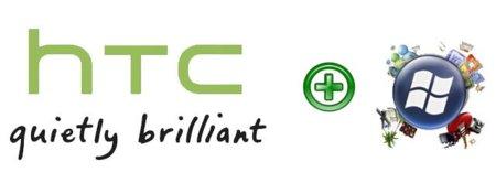 Microsoft y HTC se alían para reactivar las ventas de Windows Phone entrenando vendedores