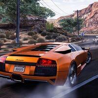 Cómo dominar los derrapes en Need for Speed Hot Pursuit Remastered