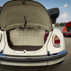 Foto 3 de 19 de la galería volkswagen-e-beetle en Motorpasión