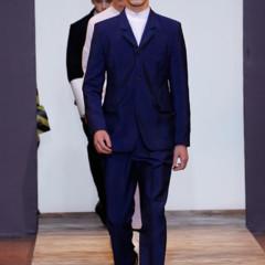 Foto 3 de 14 de la galería christian-lacroix-otono-invierno-2013-2014-o-como-no-se-debe-de-ir-vestido en Trendencias Hombre