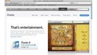 Las nuevas funcionalidades de iTunes podrían no ser lo que todos esperamos