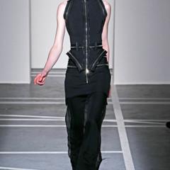 Foto 6 de 14 de la galería tendencias-primavera-2011-punk en Trendencias