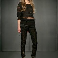 Foto 4 de 12 de la galería lookbook-pepe-jeans-otono-invierno-20102011-conjuntos-jovenes-y-modernos en Trendencias