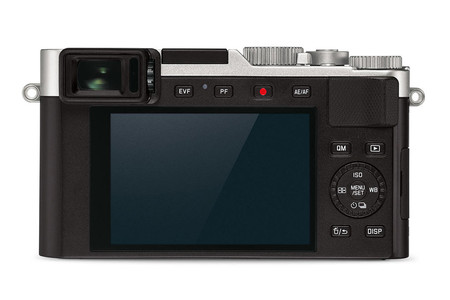 Leica D Lux 7 05