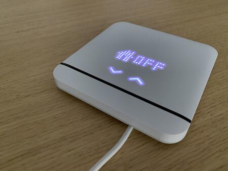 10 ofertas del día en termostatos inteligentes y accesorios tadoº en Amazon para entrar en calor antes del Black Friday