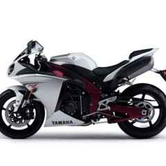Foto 1 de 11 de la galería yamaha-yzf-r1-2009 en Motorpasion Moto