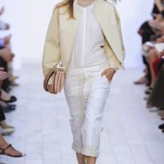 Foto 22 de 36 de la galería chloe-primavera-verano-2012 en Trendencias