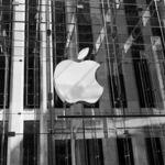 ¿Por qué la Comisión Europea haría que Apple pague una suma millonaria en Irlanda?