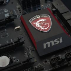 nuevas-placas-base-msi-z97