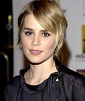 Alison Lohman sustituye a Ellen Page en lo nuevo de Sam Raimi