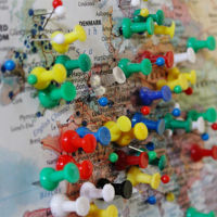 """La UE anula el """"Safe Harbour"""": las tecnológicas no podrán llevar libremente datos de europeos a EEUU"""